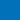 Flip ikon